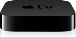 appletv-hero